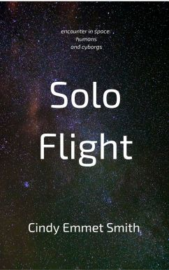 solo floght
